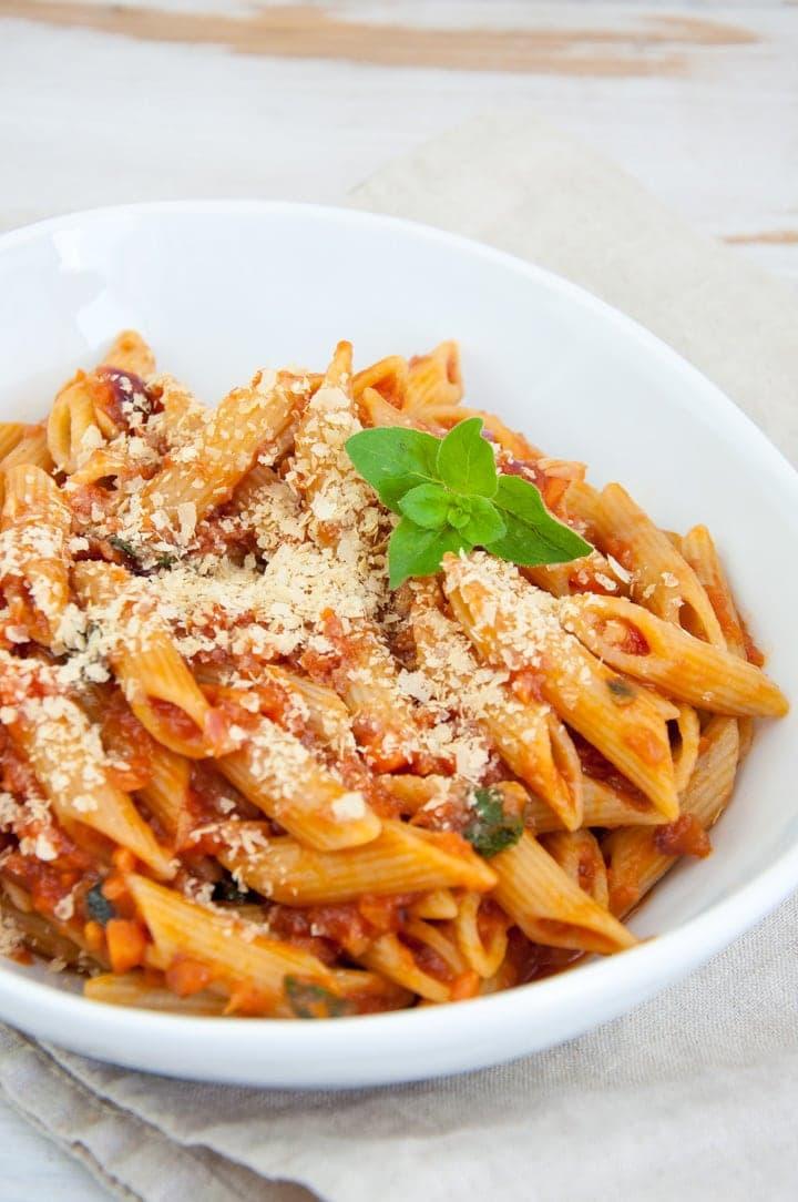 carrot-bolognese-9