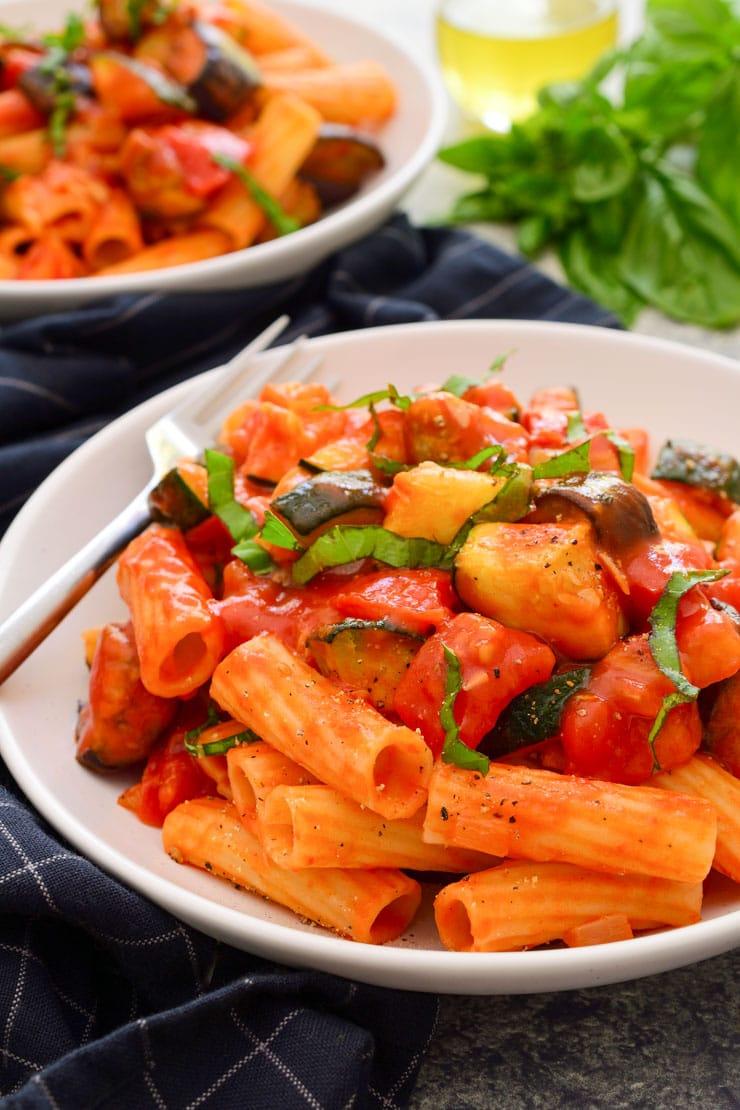 roasted-eggplant-and-zucchini-pasta-image