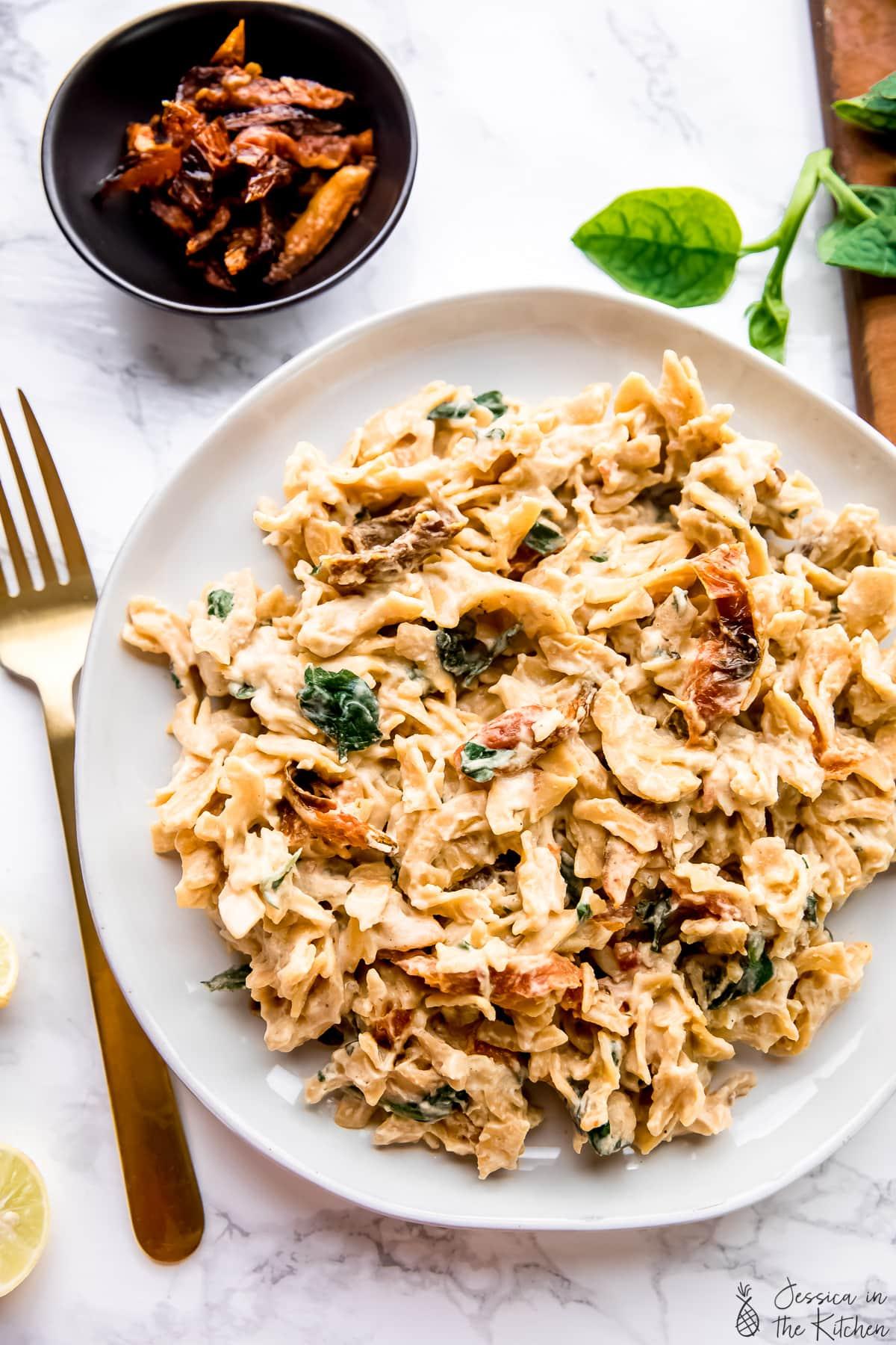 Hummus-Pasta-3