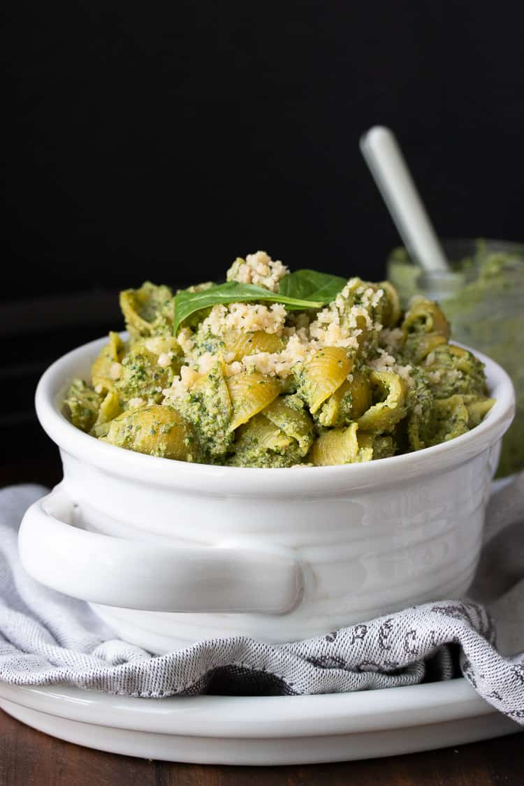 vegan-spinach-broccoli-pesto-48