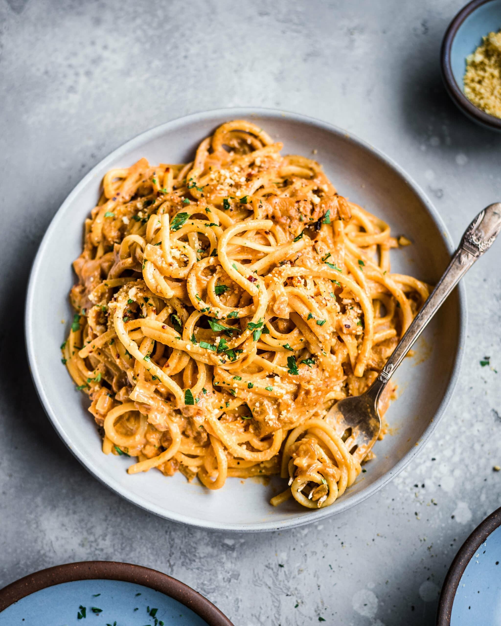 creamy+pantry+pasta+(3+of+6)