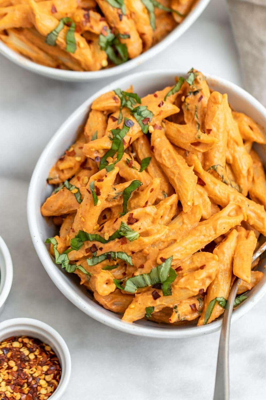 vegan-pasta-cream-sauce-5