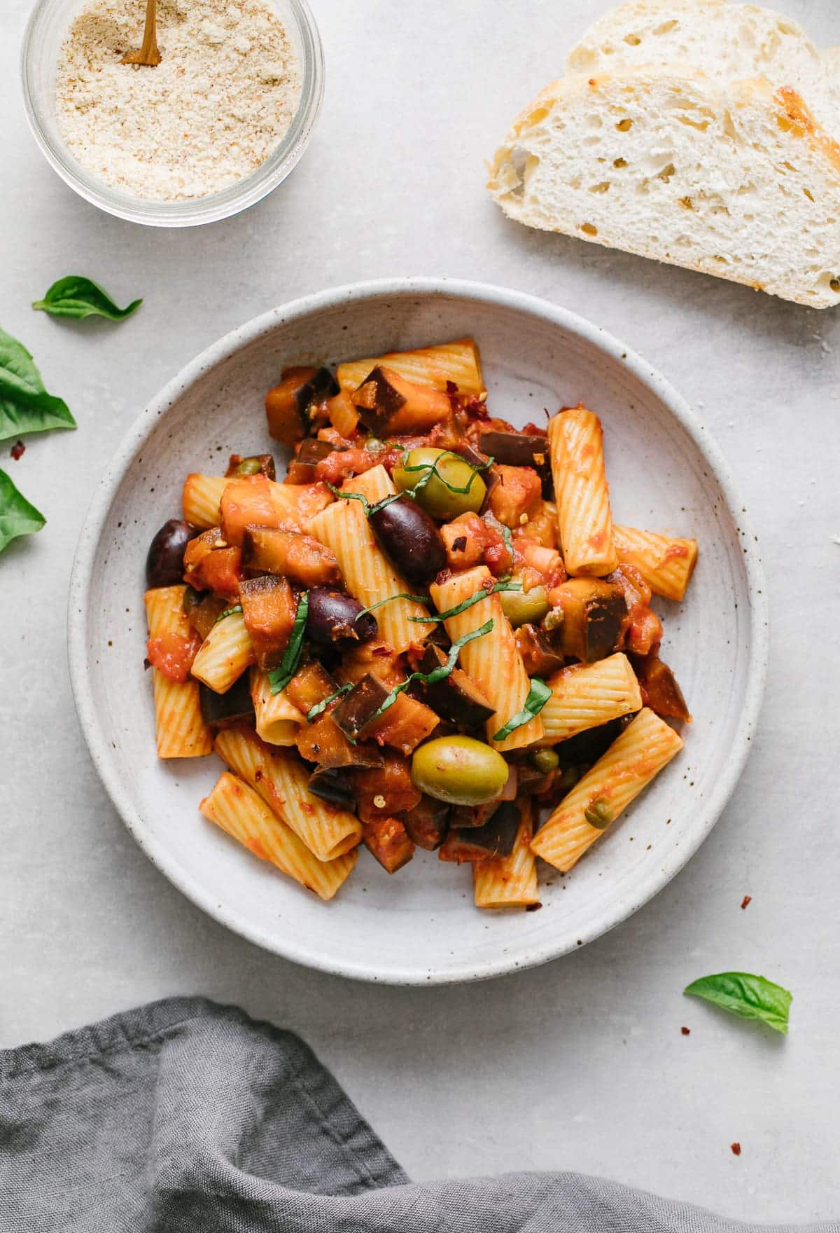 eggplant-puttanesca-4