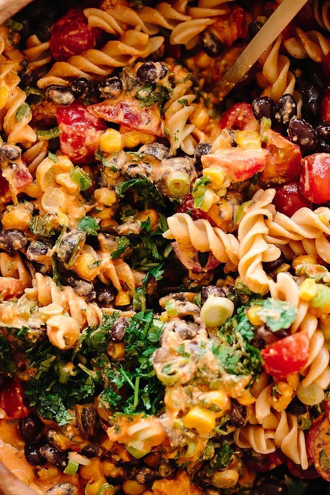 Southwest-Vegan-Pasta-Salad-1339