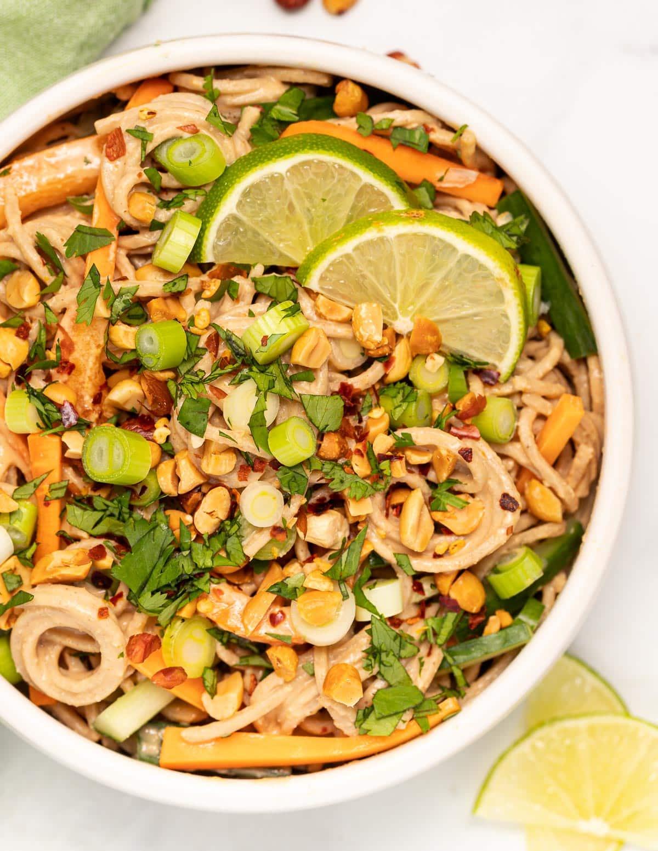 Peanut-Noodles-Peanut-Sauce-A-Virtual-Vegan-11