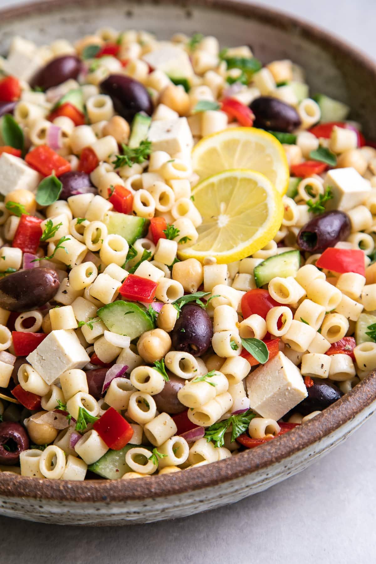 best-greek-pasta-salad-2