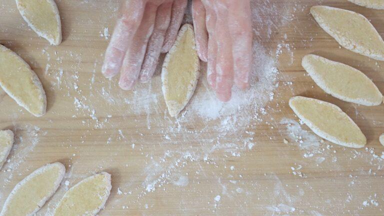 Cookies step 8
