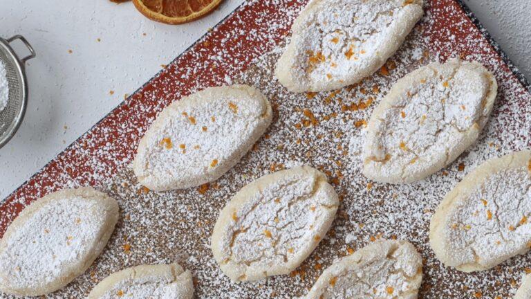Cookies step 11